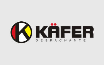Despachante Käfer