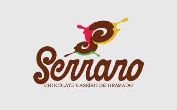 Serrano Chocolates