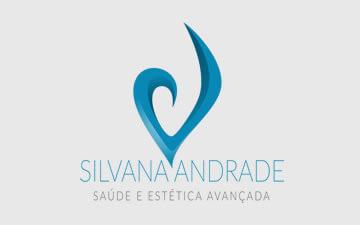 Silvana Andrade Saúde & Estética Avançada