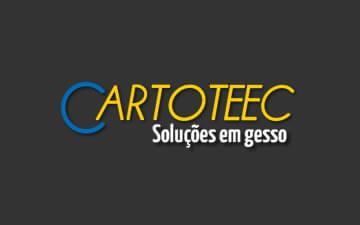 Cartoteec