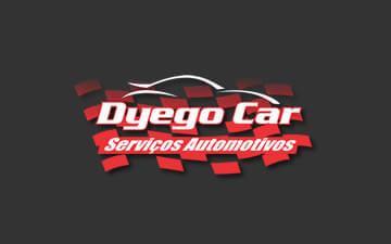 Dyego Car