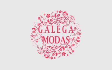 Galega Modas